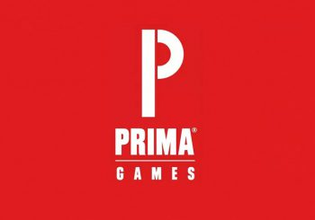 Book publisher Prima Games to shut down in 2019