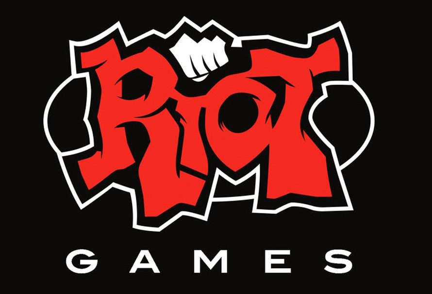 Riot COO Suspended Following Misconduct Investigation