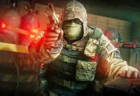 Ubisoft reverses Rainbow Six Siege visual changes after fan outcry