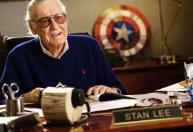 Stan Lee passes away aged 95
