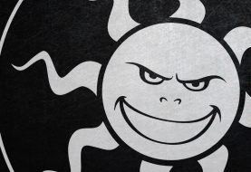 Starbreeze cuts costs after Overkill's The Walking Dead disappoints