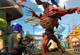Sunset Overdrive PC Port Looking Likely After Achievements Leak