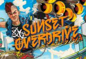 Everything you need to know about Sunset Overdrive