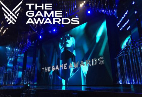 Red Dead Redemption 2, God of War, Fortnite among The Game Awards 2018 nominees