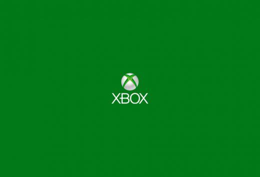 Microsoft publishes Xbox Family Guide for Christmas