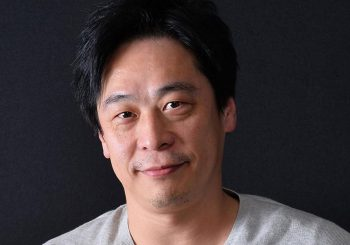 FFXV director Tabata leaves Square Enix, planned DLC shelved