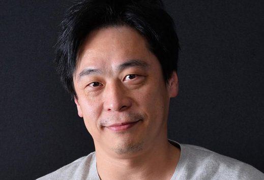 FFXV director Tabata leaves Square Enix, planned DLC shelved