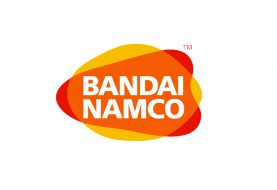 Bandai Namco to build new European HQ in Lyon