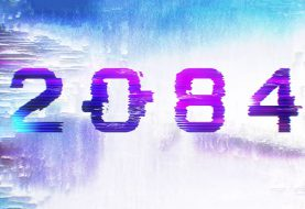 Feardemic unveils cyberpunk PC shooter 2084