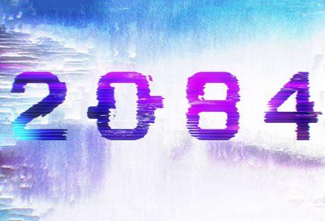 Feardemic unveils cyberpunk PC shooter 2084