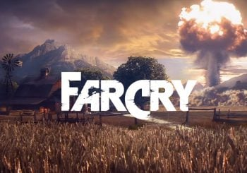 Ubisoft teases next Far Cry game