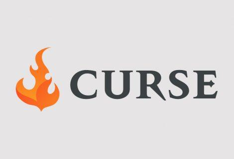 Twitch sells Curse Media to Fandom