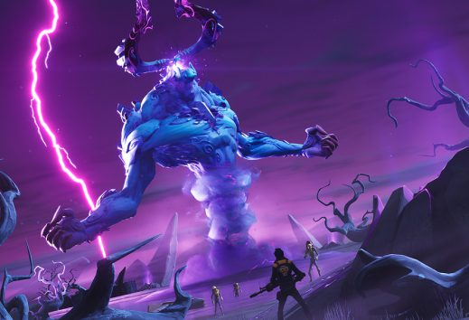 Pressure grows on Epic to address Fortnite account hacking