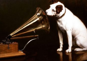 Sunrise Records rescues HMV but 27 stores will close