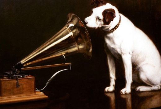 HMV faces administration for a second time