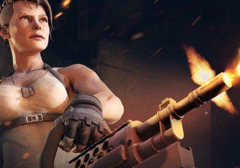 Ballistic Overkill's Juggernaut Update is here!