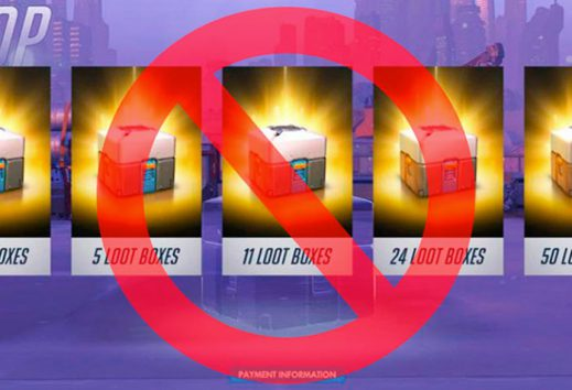 IGDA calls on games industry to pre-empt government loot box action