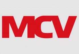 Future Publishing sells MCV to B2B specialist Datateam