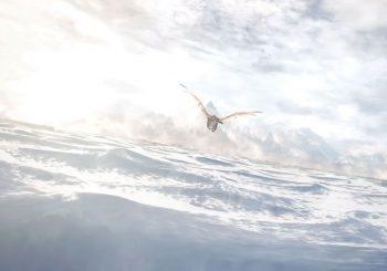 More Monster Hunter World Iceborne expansion details revealed