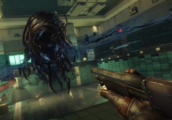 Bethesda Drops Typhon Hunter Multiplayer Expansion For Prey