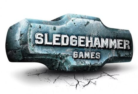 Sledgehammer co-founder steps down from Activision