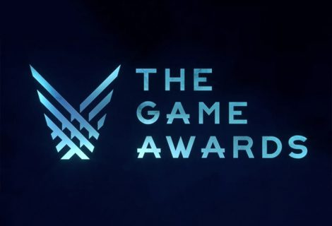 God of War, RDR 2, Fortnite, Celeste prosper at The Game Awards