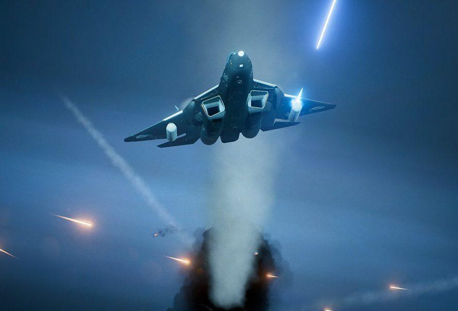 Your favourite flight simulators