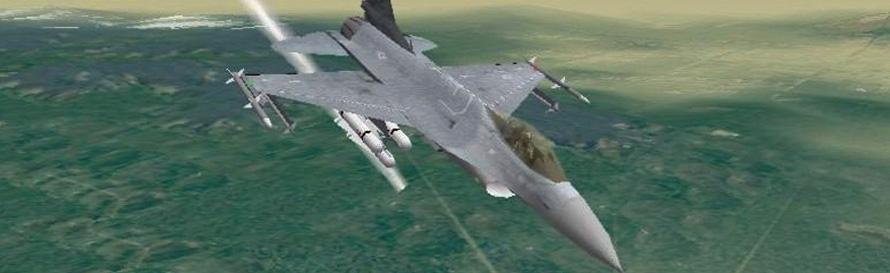 Your favourite flight simulators - Green Man Gaming Blog