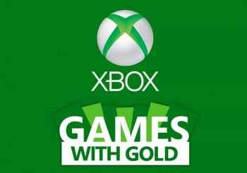 February's Xbox Games With Gold Roster Includes Bloodstained and Jedi Knight: Jedi Academy