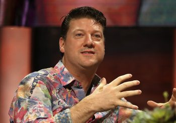 "Gearbox CEO Pitchford accused of receiving $12 million ""secret bonus"""