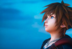 Skrillex Reveals Kingdom Hearts Chord Trickery Behind Face My Fears