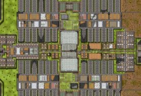 Paradox acquires Prison Architect IP from Introversion