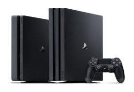 PlayStation 4 passes 91.6 million units sold
