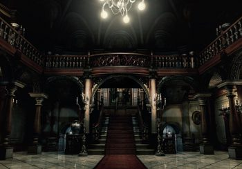 Resident Evil TV Show Reportedly In The Works At Netflix