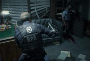 Everything you need to know about Resident Evil 2