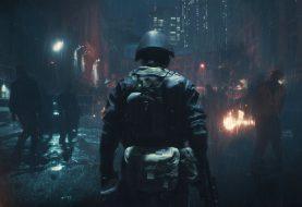 2.4 million gamers download Resident Evil 2 1-Shot demo
