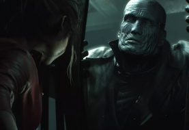 Resident Evil 2 sells three million units in first week