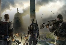 Everything you need to know about The Division 2 beta