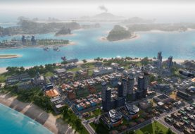 Tropico 6 pushed back to March 29
