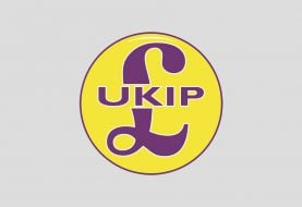 UKIP announces that it 'stands with PewDiePie'
