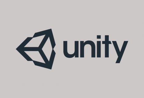 Unity amends Terms Of Service to lift bar on Improbable