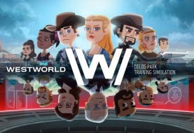Westworld Mobile Game Shuts Down Following Bethesda Lawsuit