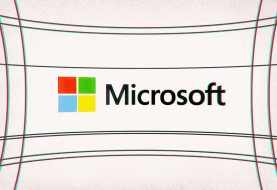 Microsoft reports highest ever quarterly gaming earnings