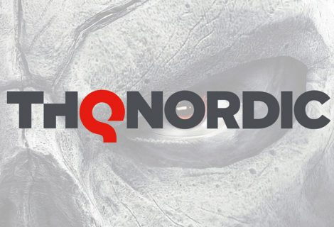 THQ Nordic raises £225 million acquisitions war-chest