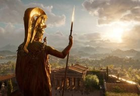 February updates bring new features to Assassin's Creed Odyssey