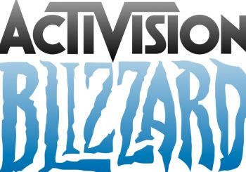 Activision Blizzard to lay off 775 employees