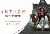 Neill Blomkamp makes live-action short film to accompany Anthem