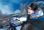 Bayonetta 2 director parts company with PlatinumGames