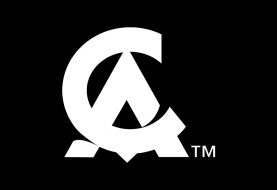 Creative Assembly developing shooter based on new IP