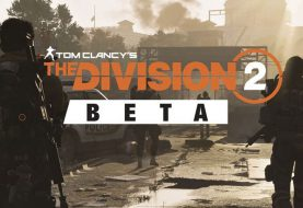 The Division 2 Open Beta: Date, Trailer and details
